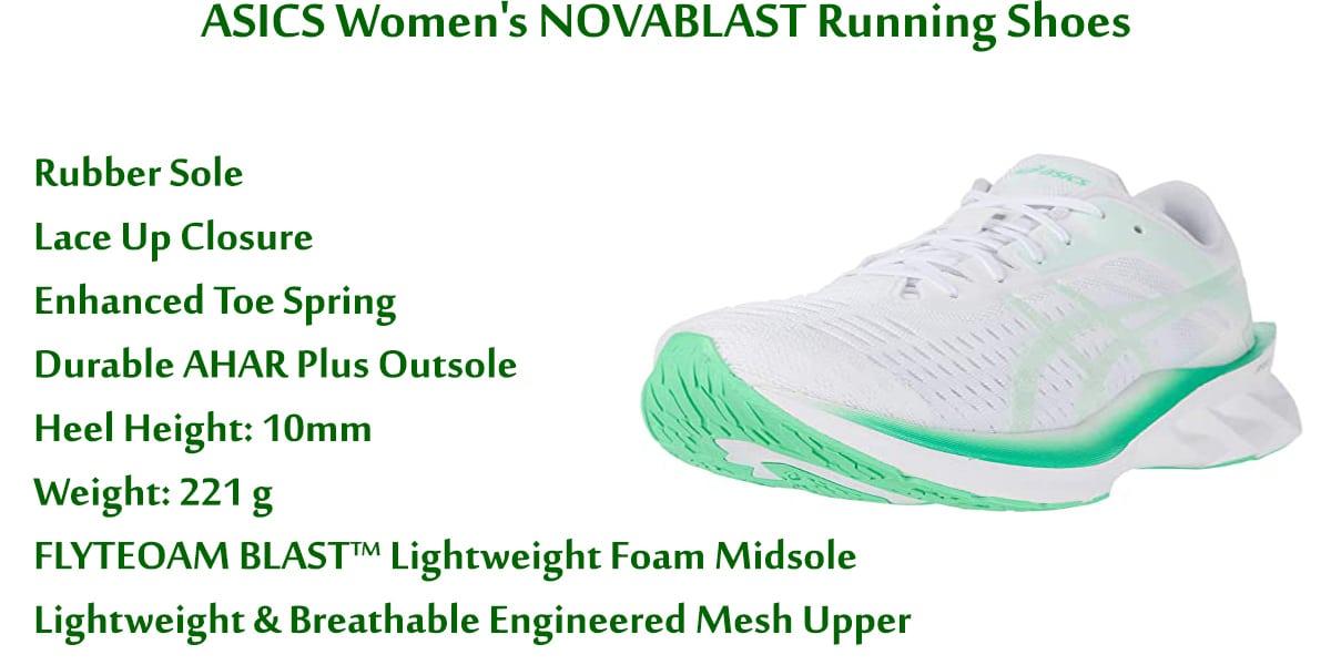 ASICS-Women's-NOVABLAST-Running-Shoes