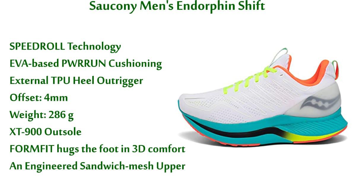 Saucony-Men's-Endorphin-Shift