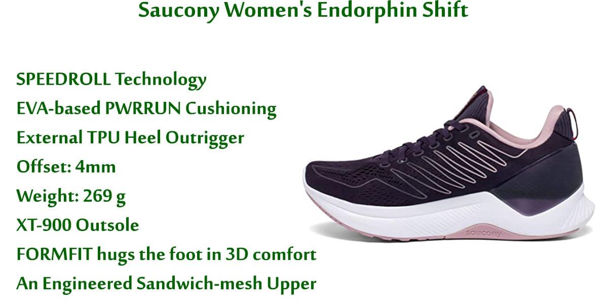 Saucony-Women's-Endorphin-Shift