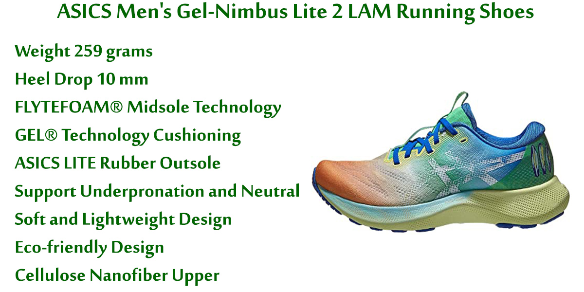 ASICS-Men's-Gel-Nimbus-Lite-2-LAM-Running-Shoes