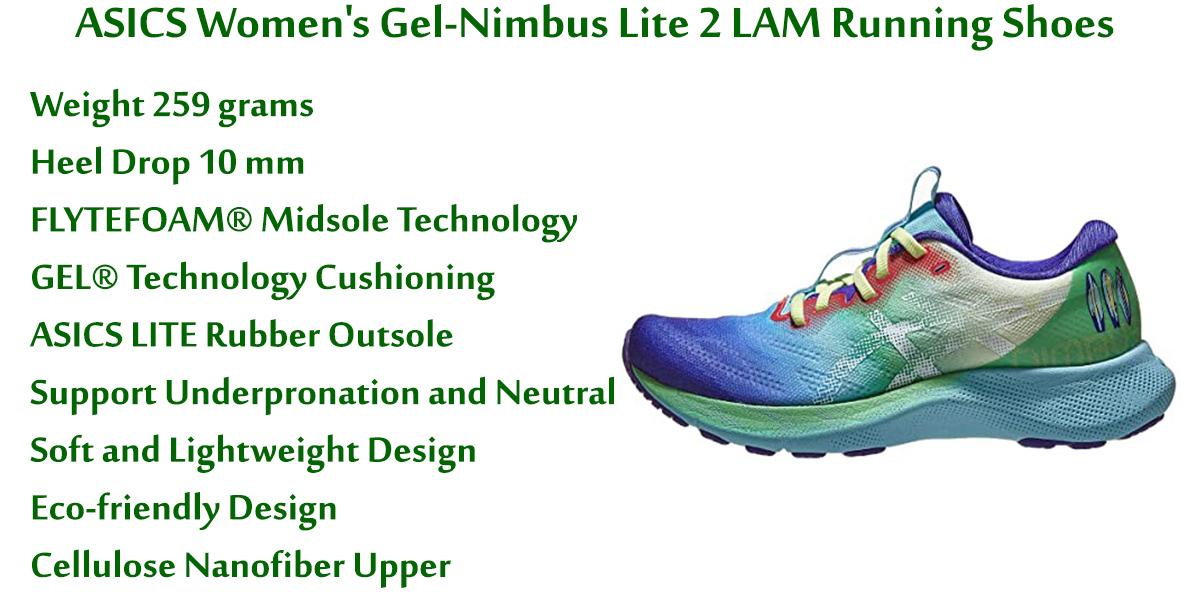ASICS-Women's-Gel-Nimbus-Lite-2-LAM-Running-Shoes