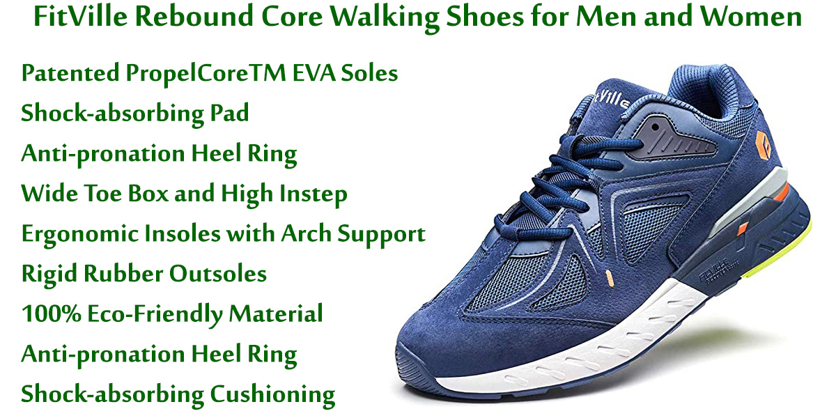 FitVille-Rebound-Core-Walking-Shoes-for-Men-and-Women