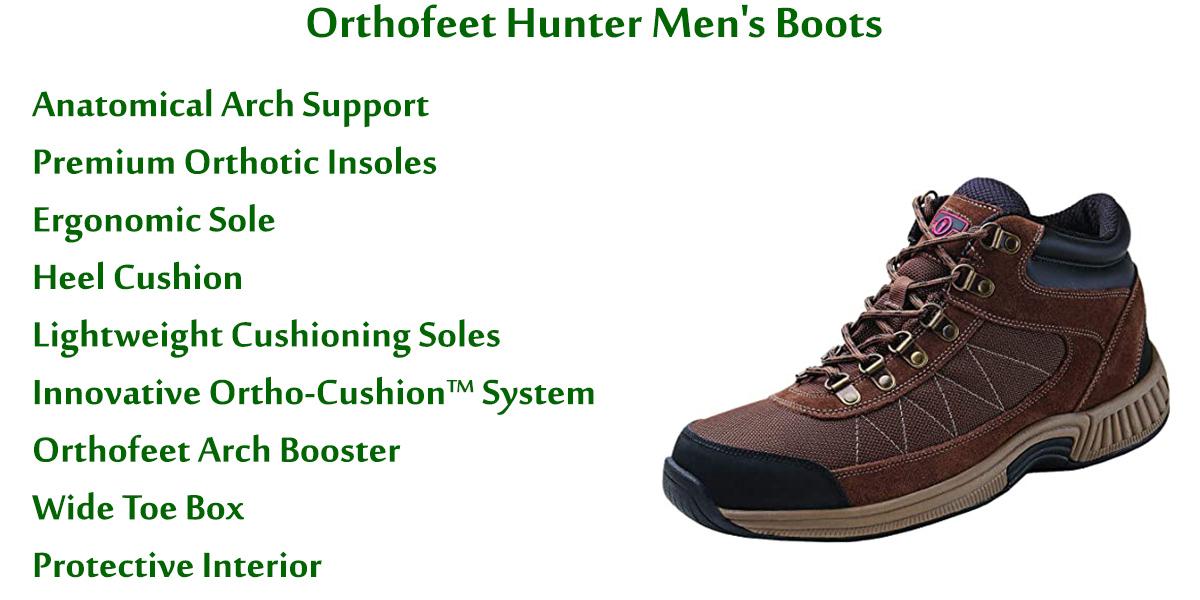Orthofeet-Hunter-Men's-Boots