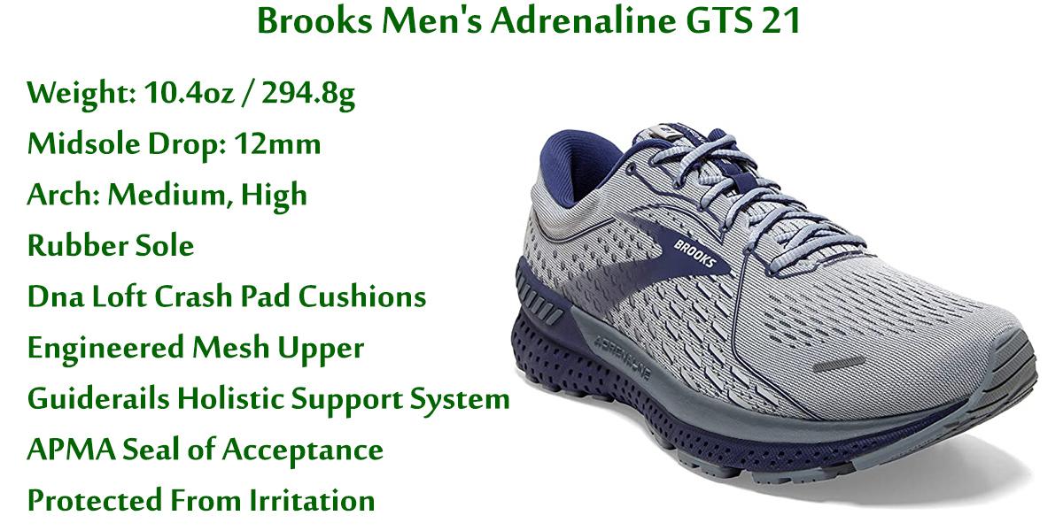 Brooks-Men's-Adrenaline-GTS-21
