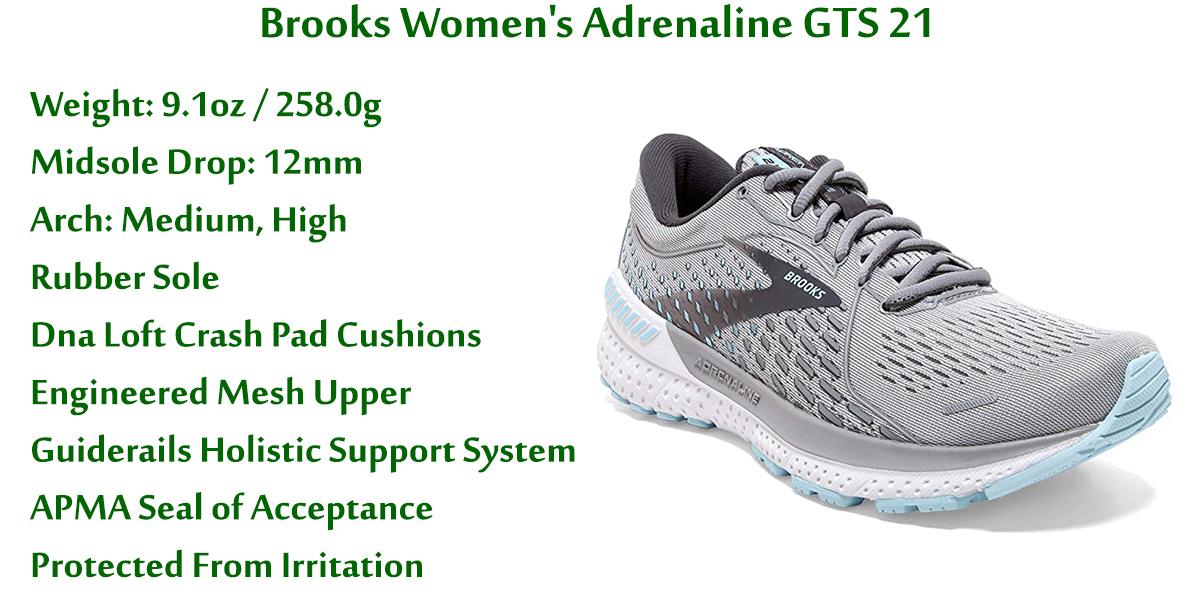 Brooks-Women's-Adrenaline-GTS-21