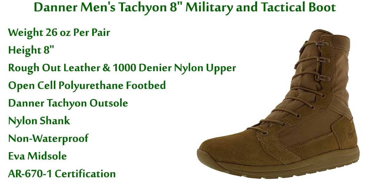 Danner-Men's-Tachyon-8-Inch-Military-and-Tactical-Boot