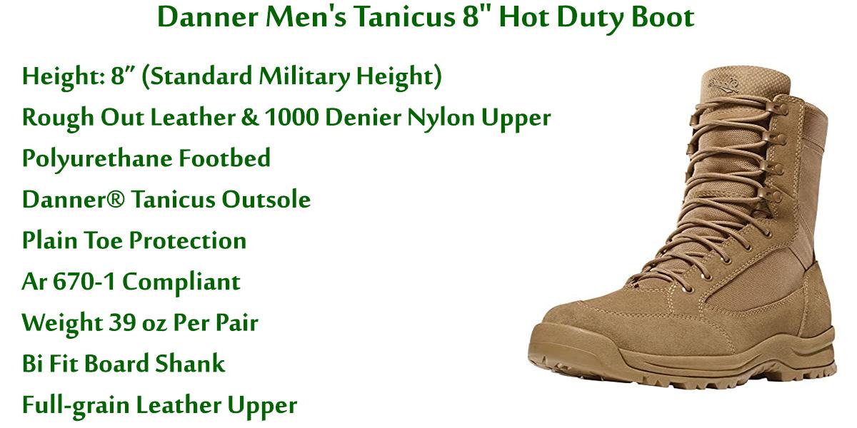 Danner-Men's-Tanicus-8-Inch-Hot-Duty-Boot
