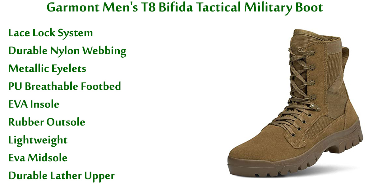 Garmont-Men's-T8-Bifida-Tactical-Military-Boot