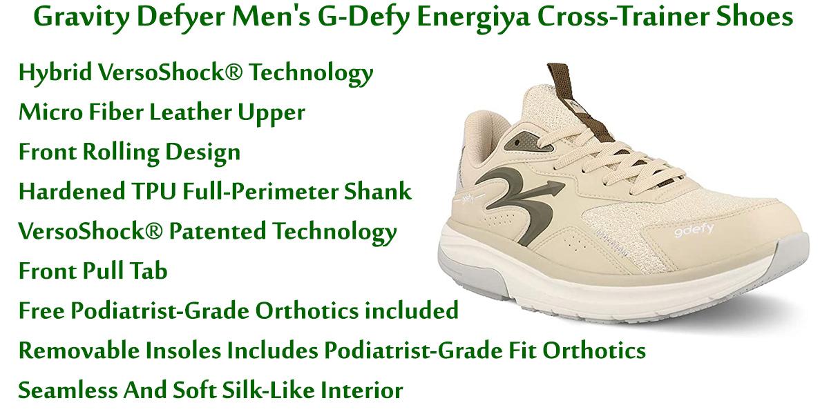 Gravity-Defyer-Men's-G-Defy-Energiya-Cross-Trainer-Shoes
