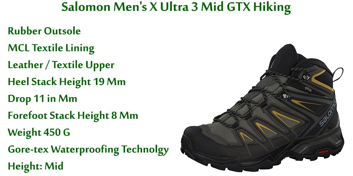 Salomon-Men's-X-Ultra-3-Mid-GTX-Hiking-Boot