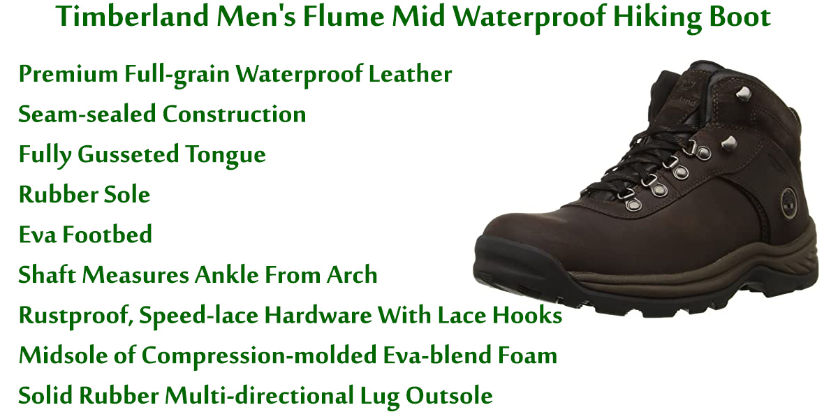 Timberland-Men's-Flume-Mid-Waterproof-Hiking-Boot