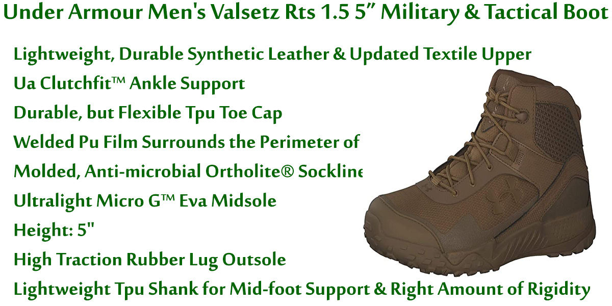 Under-Armour-Men's-Valsetz-Rts-1.5-5-Inch-Military-&-Tactical-Boot