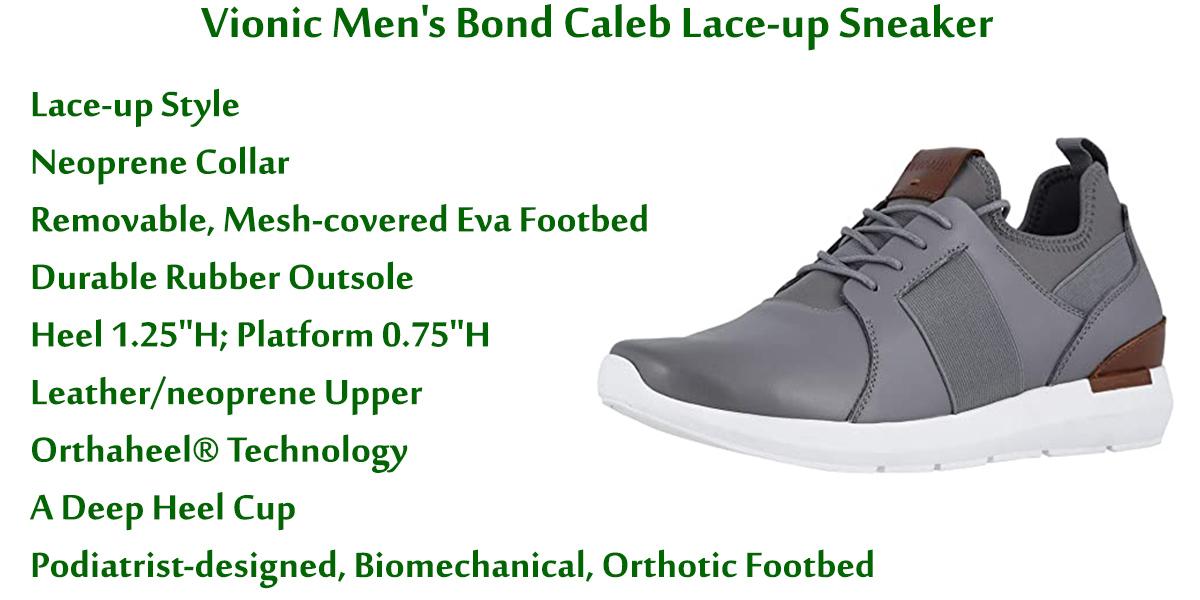 Vionic-Men's-Bond-Caleb-Lace-up-Sneaker