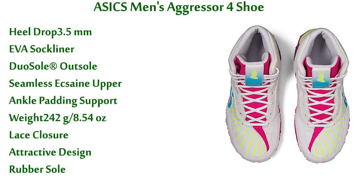 ASICS-Men's-Aggressor-4-Shoe