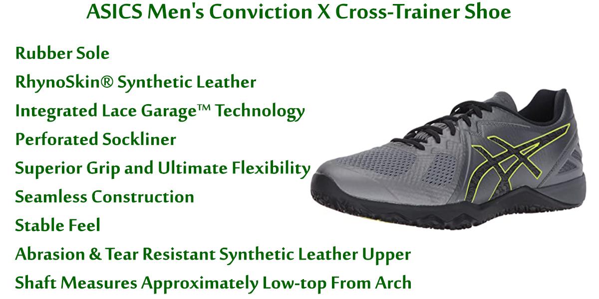ASICS-Men's-Conviction-X-Cross-Trainer-Shoe