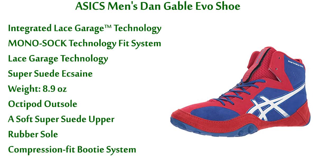 ASICS-Men's-Dan-Gable-Evo-Shoe