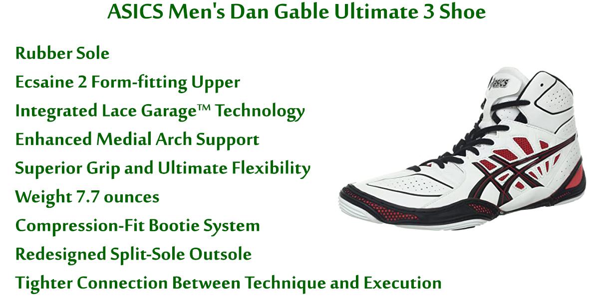 ASICS-Men's-Dan-Gable-Ultimate-3-Shoe