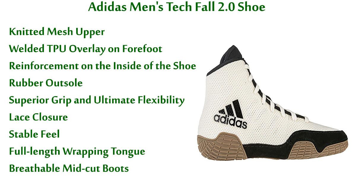 Adidas-Men's-Tech-Fall-2.0-Shoe