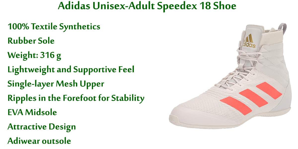 Adidas-Unisex-Adult-Speedex-18-Shoe