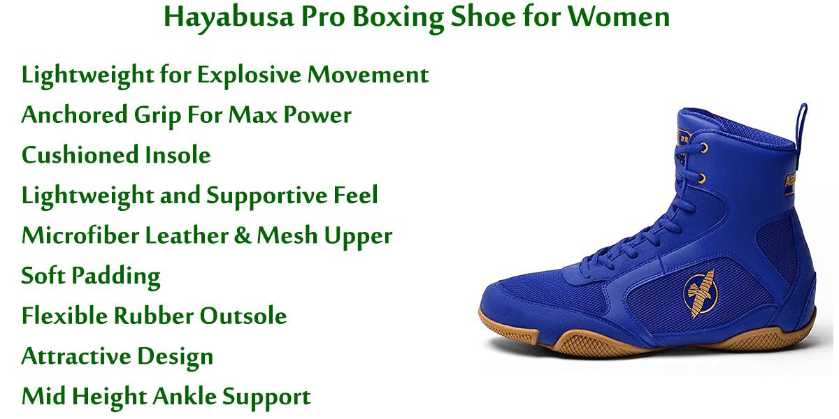 Hayabusa-Pro-Boxing-Shoe-for-Women
