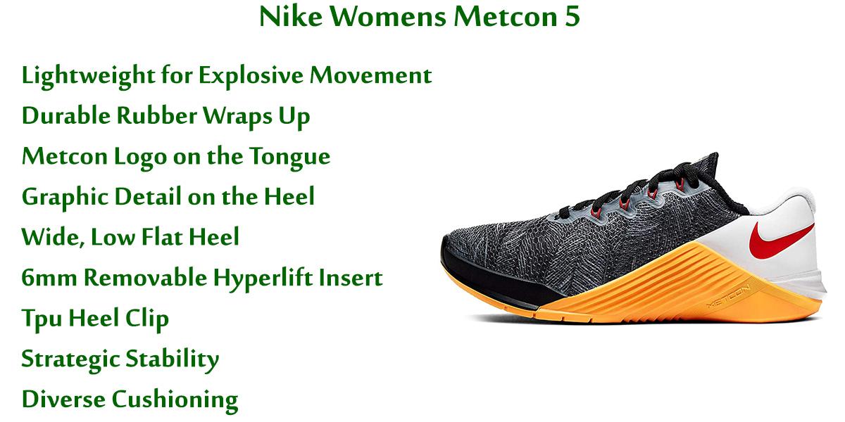 Nike-Womens-Metcon-5