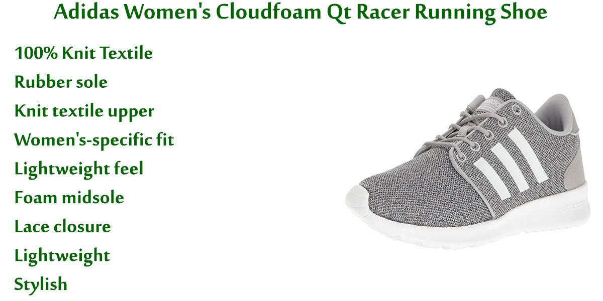 Adidas-Women's-Cloudfoam-Qt-Racer-Running-Shoe