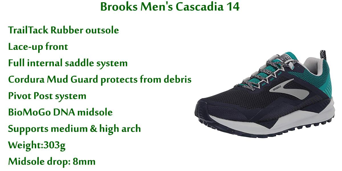 Brooks-Men's-Cascadia-14