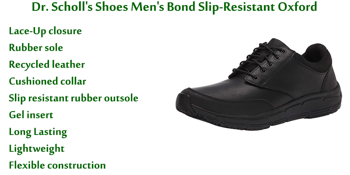 Dr.-Scholl's-Shoes-Men's-Bond-Slip-Resistant-Oxford