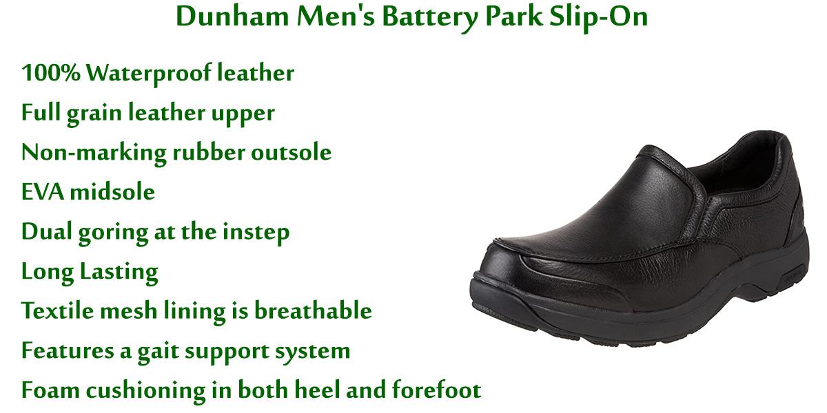 Dunham-Men's-Battery-Park-Slip-On