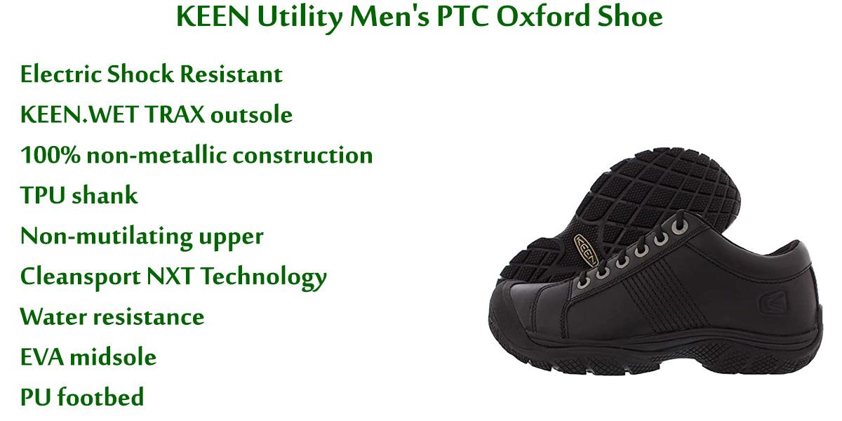 KEEN-Utility-Men's-PTC-Oxford-Shoe