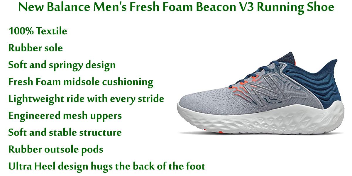 New-Balance-Men's-Fresh-Foam-Beacon-V3-Running-Shoe