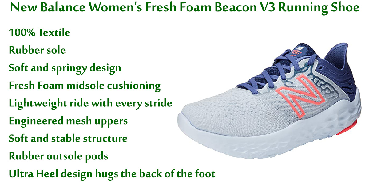 New-Balance-Women's-Fresh-Foam-Beacon-V3-Running-Shoe