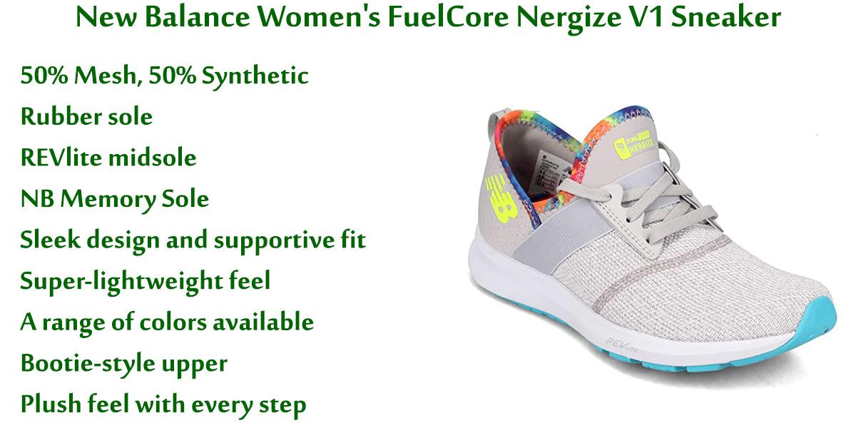 New-Balance-Women's-FuelCore-Nergize-V1-Sneaker