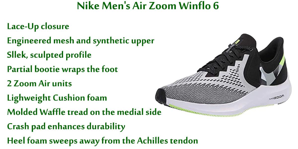 Nike-Men's-Air-Zoom-Winflo-6
