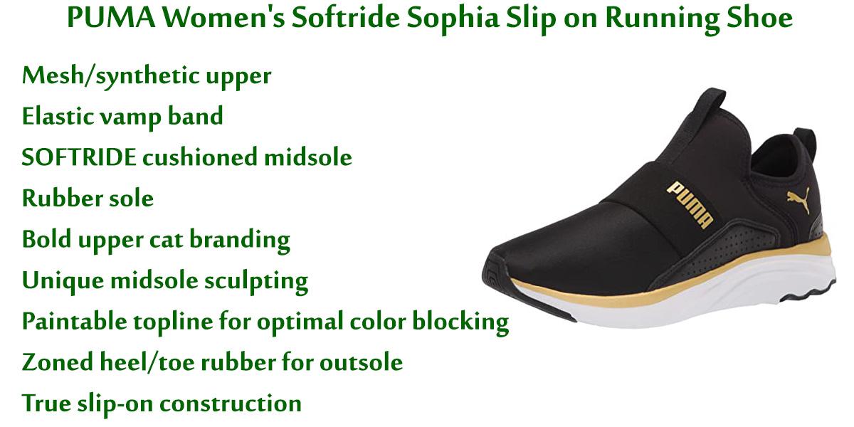 PUMA-Women's-Softride-Sophia-Slip-on-Running-Shoe